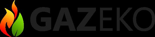 GazEko